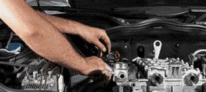 auto-repair-serivce-ca